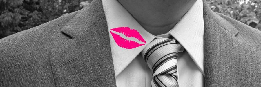 6 צעדים לתפיסת בגידה של בן בת זוג