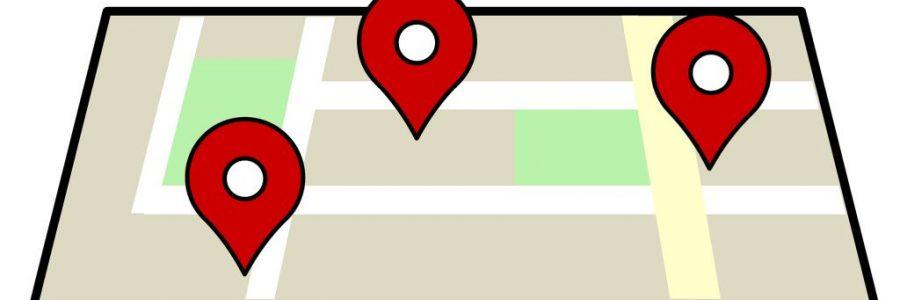 מערכת מעקב GPS למכוניות